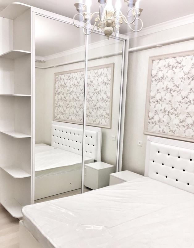 Мебель для спальни-Спальня «Модель 9»-фото2