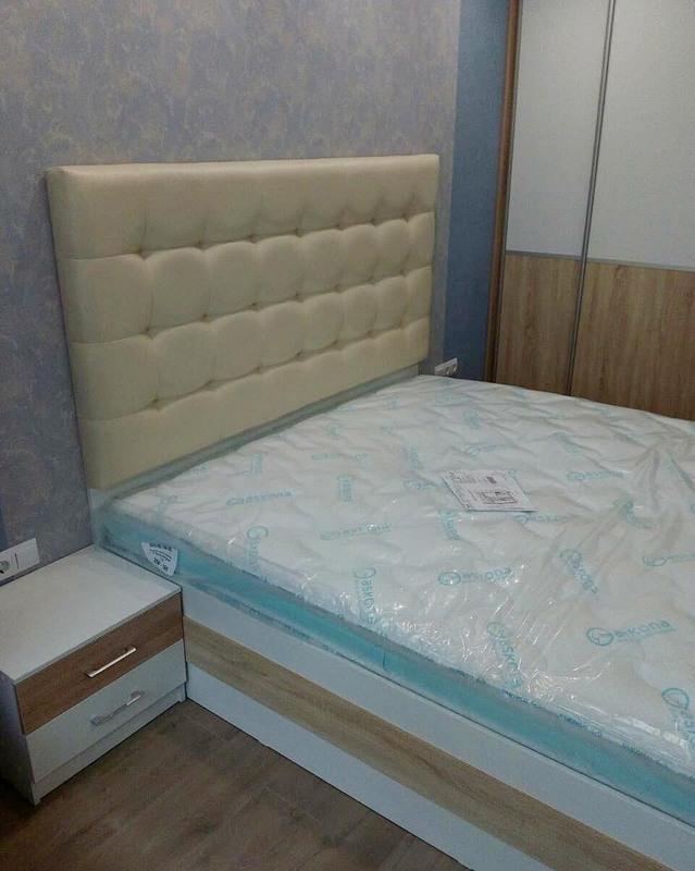 Мебель для спальни-Спальня «Модель 94»-фото2