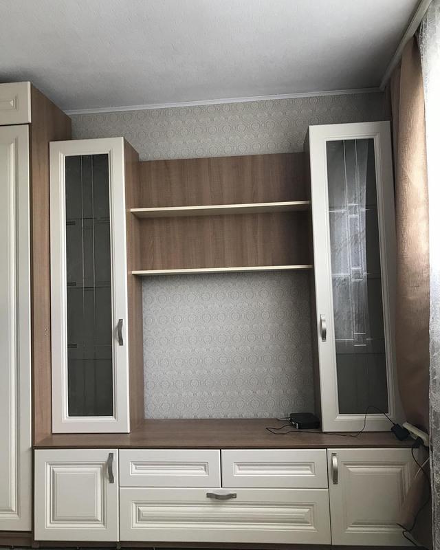 Мебель для спальни-Спальня «Модель 33»-фото3