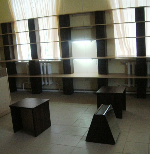 -Мебель для магазина «Модель 41»-фото8