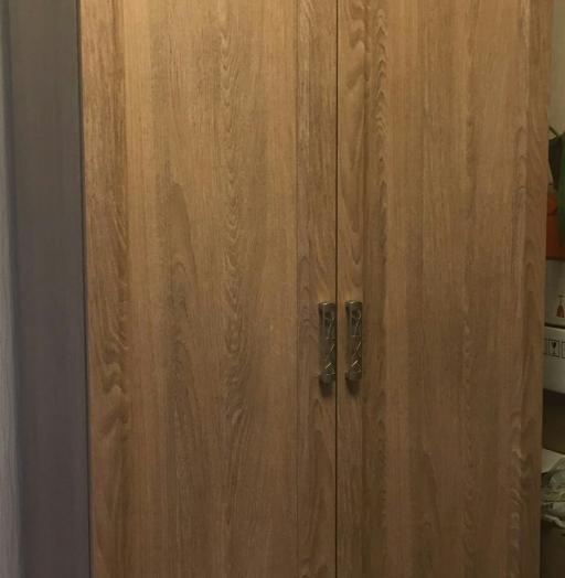 Гостиные-Стенка в гостиную «Модель 2»-фото3
