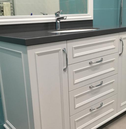 -Мебель для ванной «Модель 8»-фото8