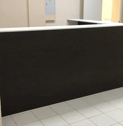 Офисная мебель-Офисная мебель «Модель 81»-фото10