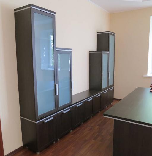 Офисная мебель-Офисная мебель «Модель 96»-фото3