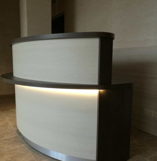 Офисная мебель-Офисная мебель «Модель 140»-фото3