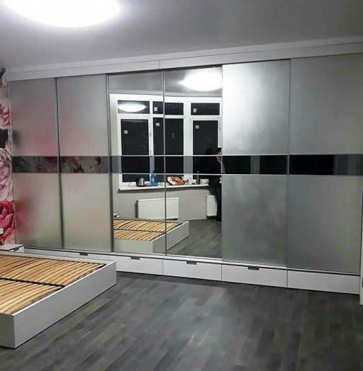 -Спальня «Модель 13»-фото12