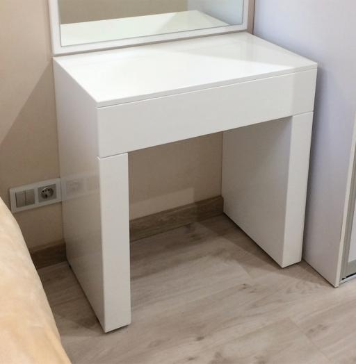 Мебель для спальни-Спальня «Модель 38»-фото2